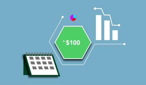 With the right tools, predicting startup revenue is possible