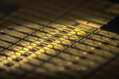 IonQ claims it has built the most powerful quantum computer yet