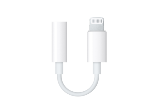 New iPhones courageously ditch including a free headphone dongle