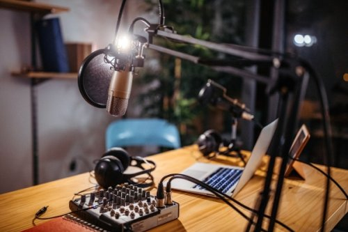 WaitWhat raises $12M to double down on what comes after podcasts