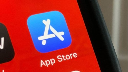 Apple and Google pressed in antitrust hearing on whether app stores share data with product development teams