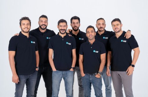 Egypt's ILLA raises $2M to diversify its offerings to FMCG value chain