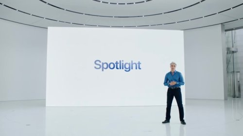 Spotlight gets more powerful in iOS 15, even lets you install apps