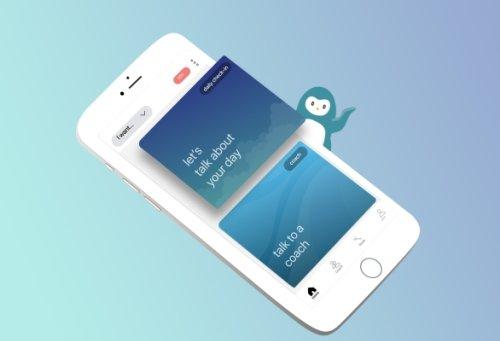 Mental health app Wysa raises $5.5M for 'emotionally intelligent' AI | Technology For You