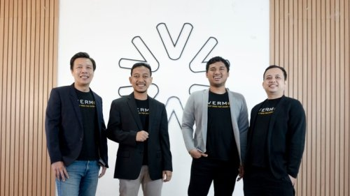 Indonesian halal-focused social commerce startup Evermos lands $30M Series B