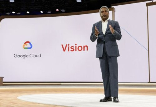 Google Cloud makes some strong moves to differentiate itself from AWS and Microsoft