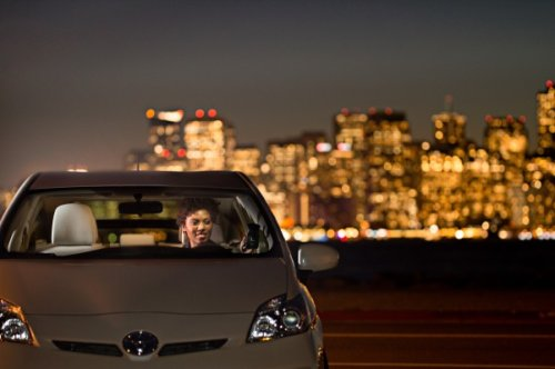 Uber to require a 6-hour break for every 12 hours of driving in the U.S.