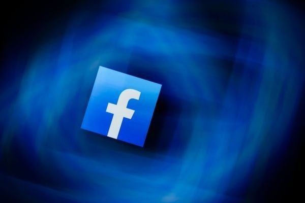 Facebook's self-styled 'oversight' board selects first cases, most dealing with hate speech