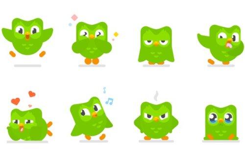 How Duolingo became a $2.4B language unicorn