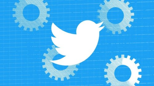 Twitter bots and memorialized users will become 'new account types' in 2021