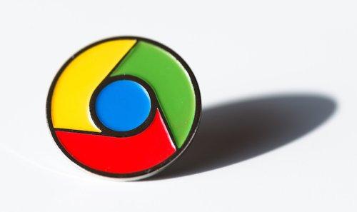 Google Chrome update brings better tab management, QR codes, plus performance improvements