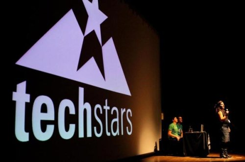 More African startups get into Techstars Toronto