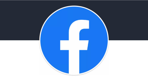 Facebook pivots to what it wishes it was