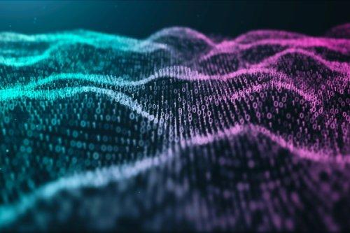 Cado Security locks in $10M for its cloud-native digital forensics platform