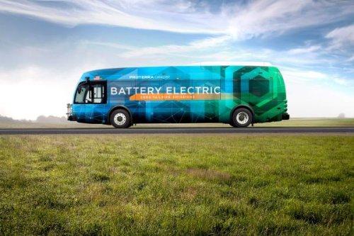 G2VP VC raises $500 million to fund sustainable tech
