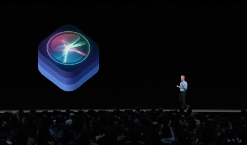 Apple adds two brand new Siri voices and will no longer default to a female or male voice in iOS