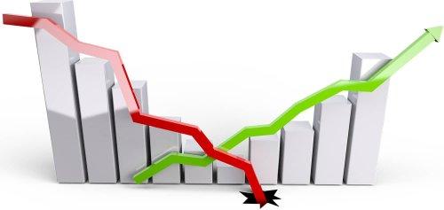 Predicting stock-market crashes using topological data analysis