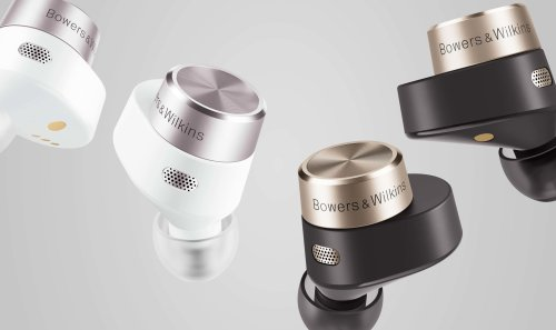 Are Bowers & Wilkins PI7 the Travel-Friendly Earbuds We Need?