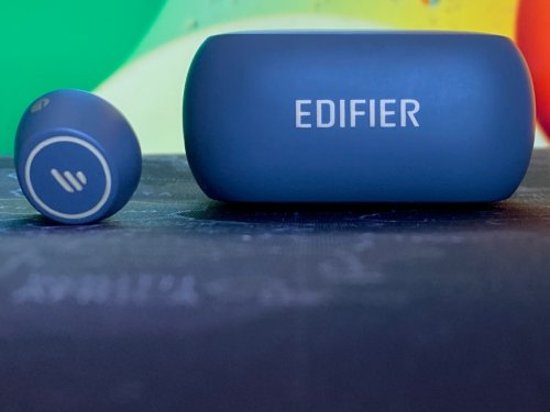 Review: Edifier TWS1 Pro Earbuds Deliver 42 hrs of Audio for under $50