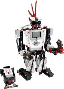 15 Best STEM Educational Robot Toys For Kids 2021