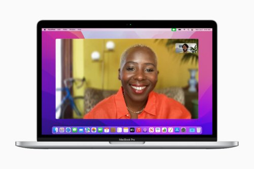 Apple macOS Monterey Features: Everything You Need To Know