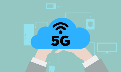 What is 5G Technology and How it can Transform Cloud Computing