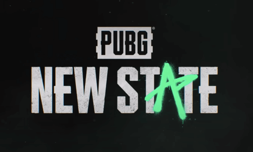 PUBG NEW STATE: Pre-registration For Android and iOS users   Map and Release Date – TechGGyan