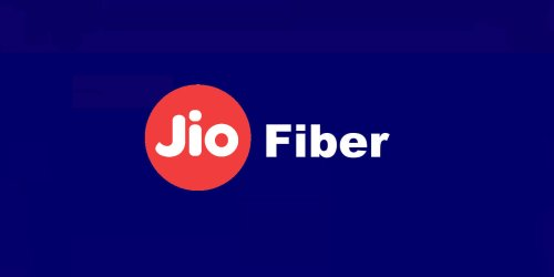 Jio GigaFiber Launched | Jio Fiber welcome Offer and Plans