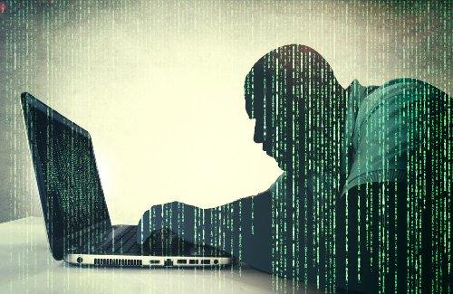 Social engineering, fake App Stores, hit iOS, Sophos warns