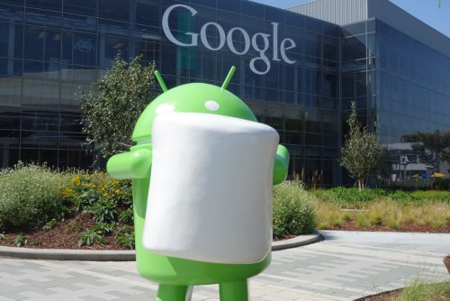Oracle seeks $8.8 billion for Google's use of Java in Android
