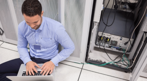 IT Services: Types of Services You Can Offer