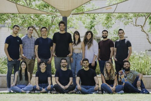 Ex-Google, eBay employees' troubleshooting startup nets $21m in Accel-led round