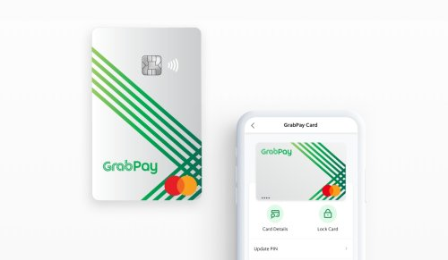 Why does the GrabPay-Stripe partnership matter?