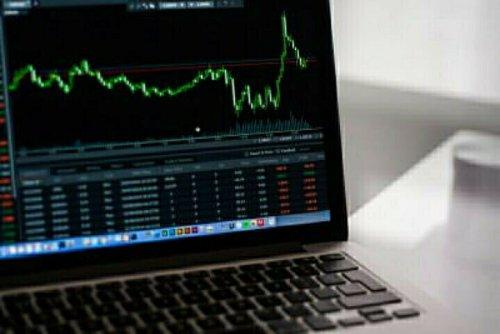 과열된 주식 시장에 사람들은 왜 긍정적일까? 무임승차 논리를 보라