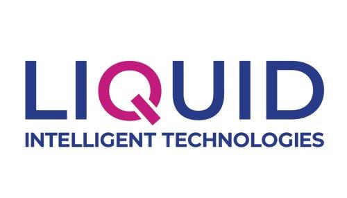 Liquid Telecom unveils its new identity, Liquid Intelligent Technologies in Uganda