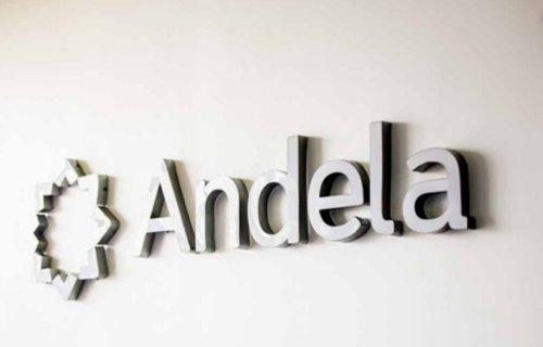 Andela Begins Global Expansion targeting Engineering Talent outside Africa – Techjaja