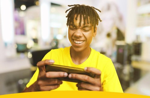 What you need to know about MTN GoGames