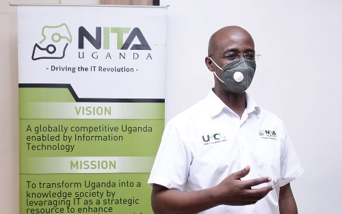 NITA Uganda set to be abolished