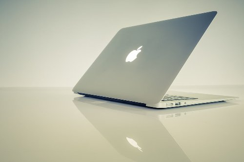 Slow Running Mac – Decoding The Potential Causes