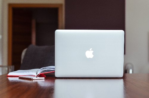 Enhancing Your Internet Experience- 5 Expert Recommendations That Work