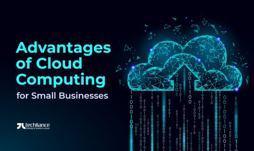 What is Cloud Computing: The Guide to know Everything
