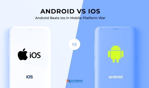 What's new in Android: Latest Updates & Versions Timeline