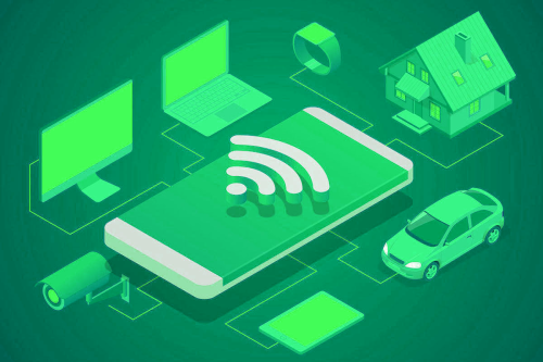 USF Board approved PKR 18 Billion Budget and PKR 2.14 billion Broadband Projects
