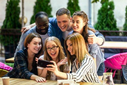 Explore Varied Uses of Instagram as a Social Media Platform