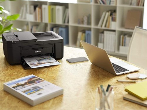 Why your business needs office printers? 5 main reasons