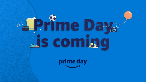 Amazon confirms that the Prime Day will happen in June