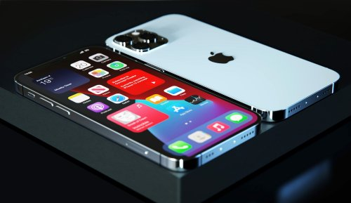 iPhone 13: release date, price and other rumors