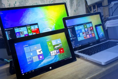 Microsoft will end support for Windows 10 in October 2025