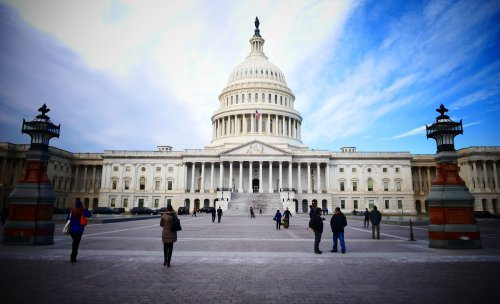 US government cybersecurity remains poor but fix is difficult - Tech Monitor
