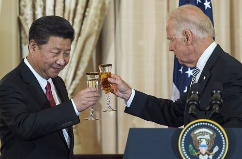 Technical standards-setting is the next China-US showdown - Tech Monitor